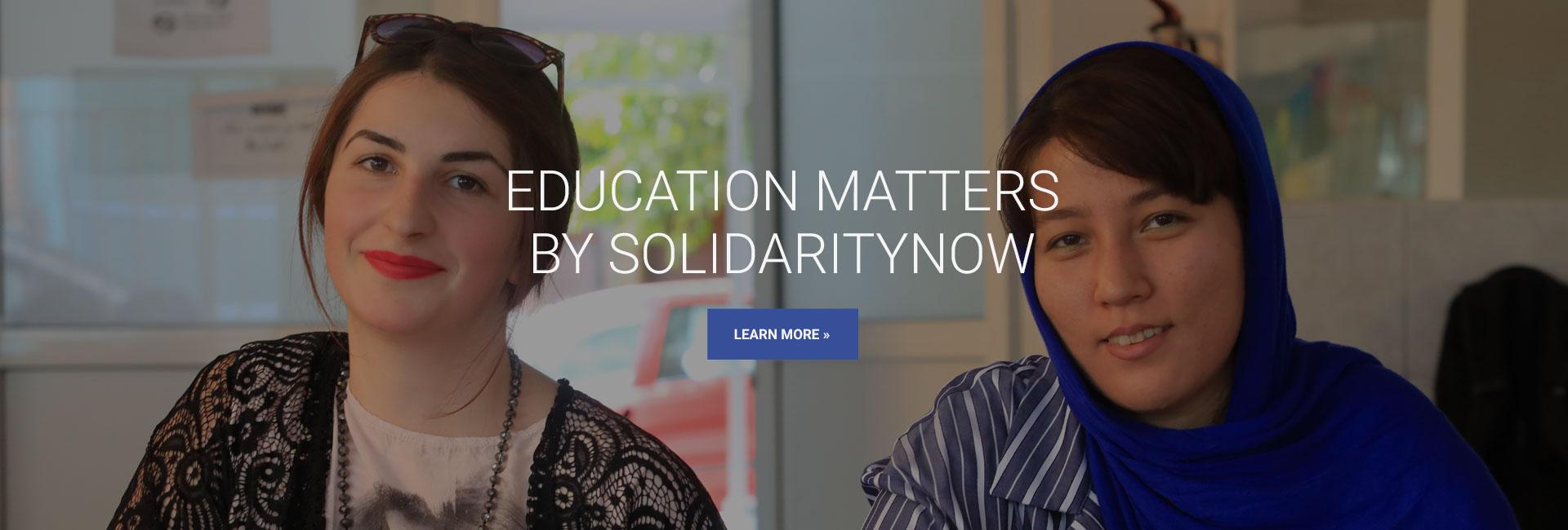 edu-matters-en