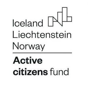 Active citizens fund: 4,87 εκ ευρώ για τα πρώτα 42 έργα που έχουν επιλεγεί προς επιχορήγηση